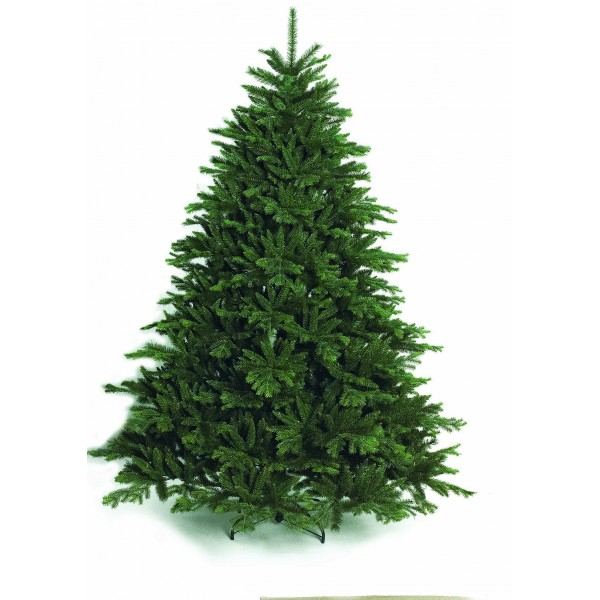 L 39 albero di natale ecologico affittane uno vero ed for Albero di natale vero