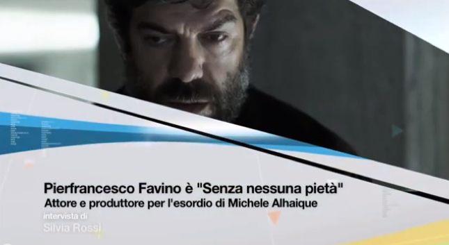 Senza Nessuna Pieta Rar file free download direct