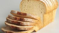 dieta glutin-free