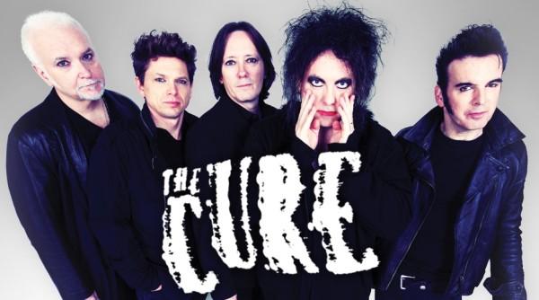 the cure concerto italia le date del tour