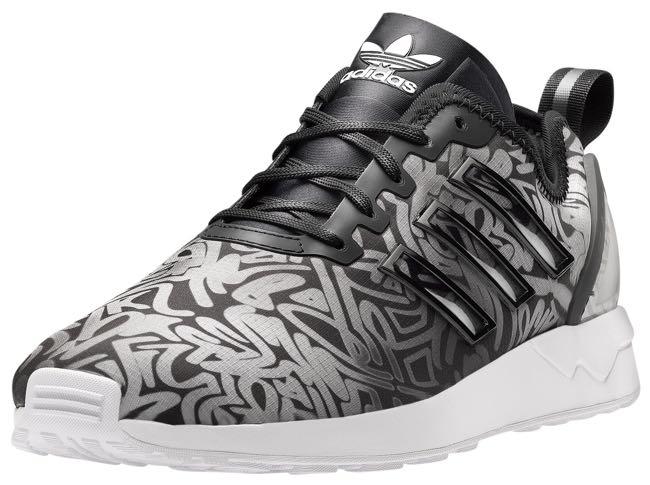 a11c31f095b040 Acquista 2 OFF QUALSIASI nuovi modelli scarpe adidas CASE E OTTIENI ...