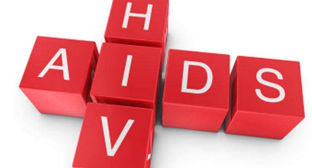Aids kit fai da te
