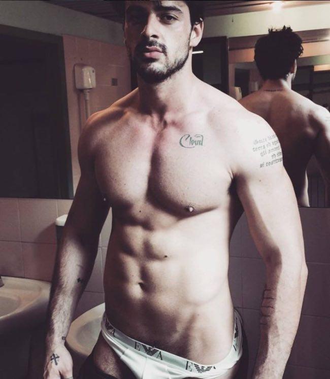 video gay in italiano modelli gay nudi