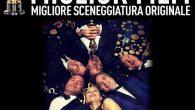 IL CASO SPOTLIGHT trionfa agli Oscar e Michael Keaton è in Dolce e Gabbana