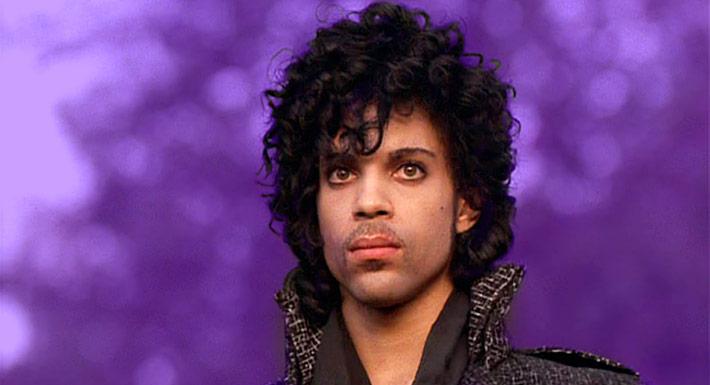 Prince è morto oggi autopsia