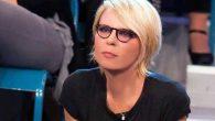 Maria De Filippi a Sanremo gratis rifiuta i soldi dei contribuenti