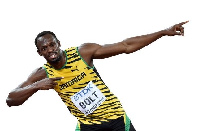 Usain Bolt perde medaglia d'oro Nesta Carter risultato positivo sostanza vietata