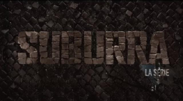 Come e dove vedere le repliche di Suburra la serie in tv e streaming