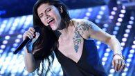 Elisa concerto Arena di Verona su Canale 5 repliche e streaming