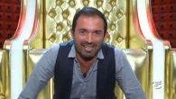 Gianluca Impastato eliminato dal Grande Fratello Vip? Il provvedimento