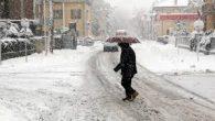 Big Snow previsioni meteo dicembre freddo e neve scopri dove