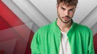 Lorenzo Bonamano di X Factor 2017 ha fatto un incidente ed è finito in ospedale ecco come sta