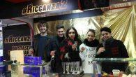 Riccanza 2 torna su MTV ecco il lancio a sorpresa a Milano