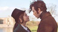 Victoria la fiction campione d'ascolti arriva su Canale 5 trama e cast
