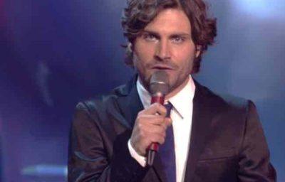 Sanremo 2018 cantanti ecco i Big che partecipano al festival