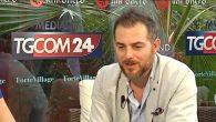 Gf Vip News Daniele Bossari ha vinto ma adesso tornerà a lavorare in televisione?
