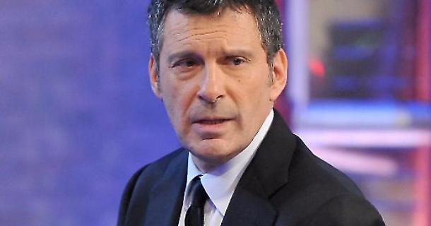 Fabrizio Frizzi torna in Tv a condurre l'Eredità ecco quando