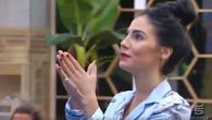Le bimbe di Giulia De Lellis con il televoto le faranno vincere il Grande Fratello Vip?