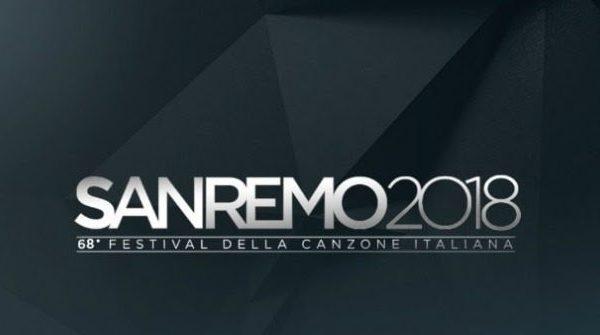 Festival di Sanremo 2018 chi sono i Big che partecipano? Ecco Sarà Sanremo