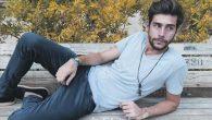 Sanremo 2017 Alvaro Soler ospite serata finale abito look e che stilista ha scelto