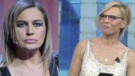 """Lory Del Santo contro Maria De Filippi:""""Non fa vibrare le corde..."""""""