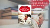 Uomini e donne La storia d'amore più bella del mondo si ispira a Manuel, Damante e De Lellis?