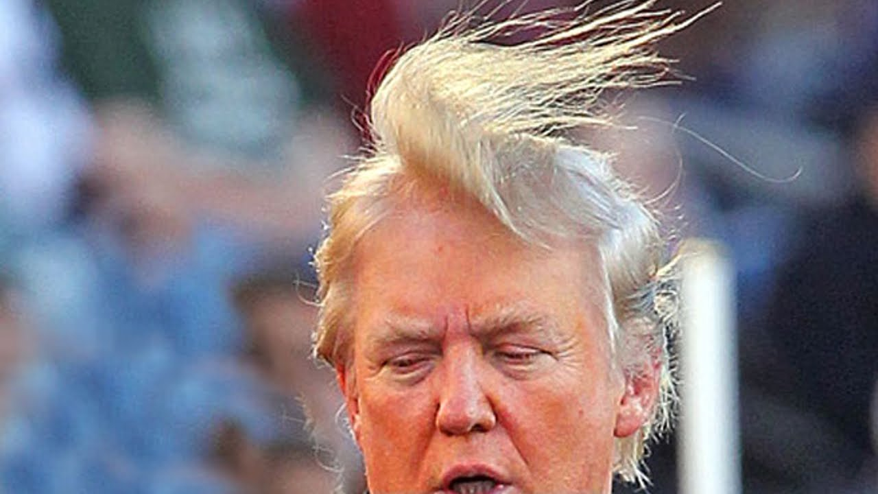 Moda, Donald Trump preoccupa il tessile ma Made in Italy è forte