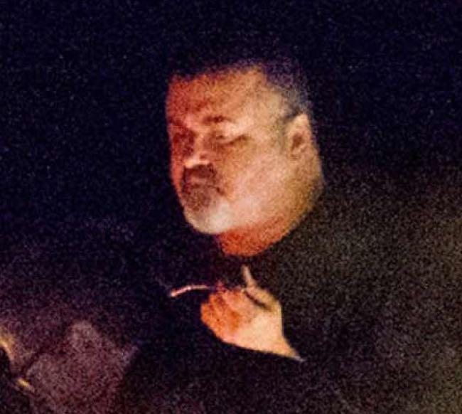 George Michael come è morto? Ecco risultato autopsia definitivo