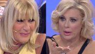 Uomini e Donne trono over Tina Cipollari nuove dichiarazioni shock su Gemma che nessuno si aspettava