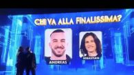 Amici 16 premio della critica a Sebastian ma vince il bravissimo Andreas