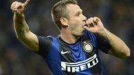 Cassano torna a giocare con il Verona ed è già pronto per il mister Pecchia