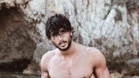 Temptation Island Fabio Ferrara ecco com'è oggi l'ex fidanzato di Ludovica Valli