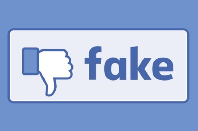 Facebook contro fake news e spam penalizza chi condivide oltre 50 articoli al giorno