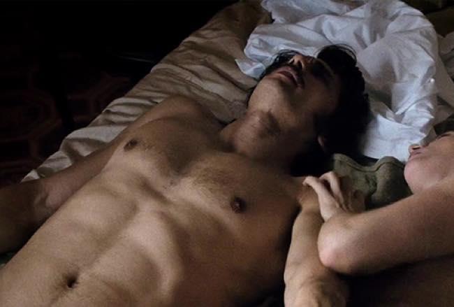 Foto di gay nudi chiamami parma
