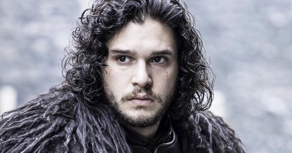 Game Of Thrones Trono di spade location e luoghi e le nozze dei personaggi
