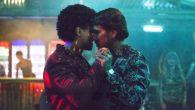 Narcos 3 su Netflix il bacio gay e il ballo seducente [video]