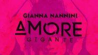 Gianna Nannini Fenomenale il video del nuovo singolo ballata