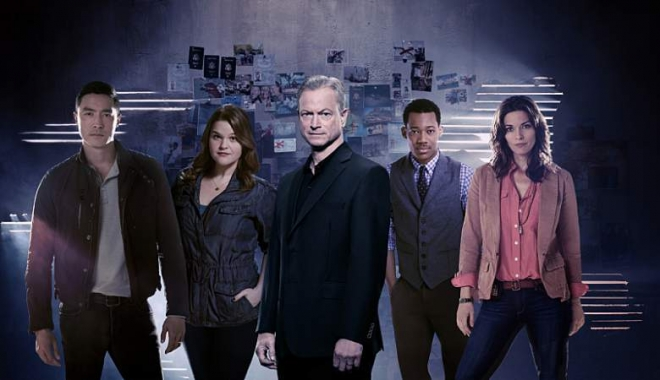 Torna Criminal Minds con nuovi episodi repliche e streaming