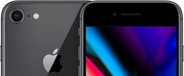 iPhone 8 come acquistarlo con Tim Vodafone Wind e Tre? Offerte