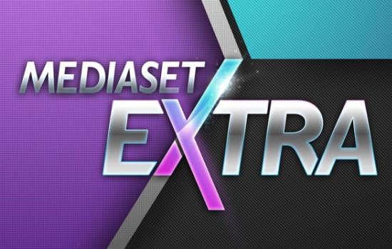Grande Fratello Vip su Mediaset Extra raddoppia la scelta della diretta live