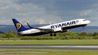 Come ottenere i rimborsi da Ryanair per i voli cancellati fino a ottobre 2017?