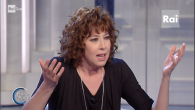 Amore criminale replica con Veronica Pivetti le storie sul femminicidio