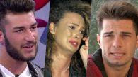 Uomini e donne Sara lascia Lorenzo perchè è totalmente persa per Emanuele?
