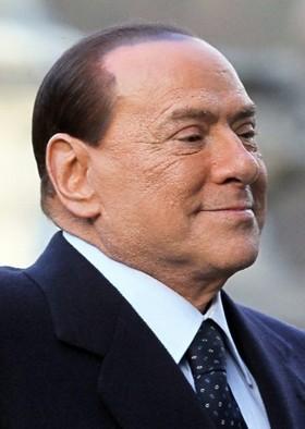 Elezioni politiche Berlusconi attacca le unioni civili e intende modificarle