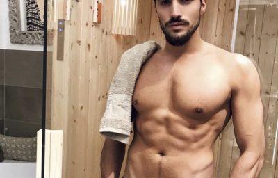 Milano Moda donna febbraio 2018 un modo per vedere anche uomini di stile