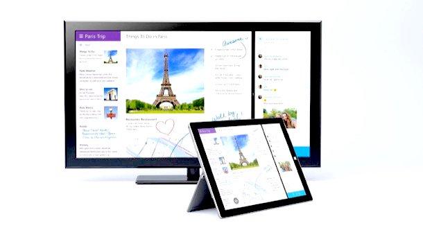 Come collegare il cellulare e il tablet alla televisione in modo facile