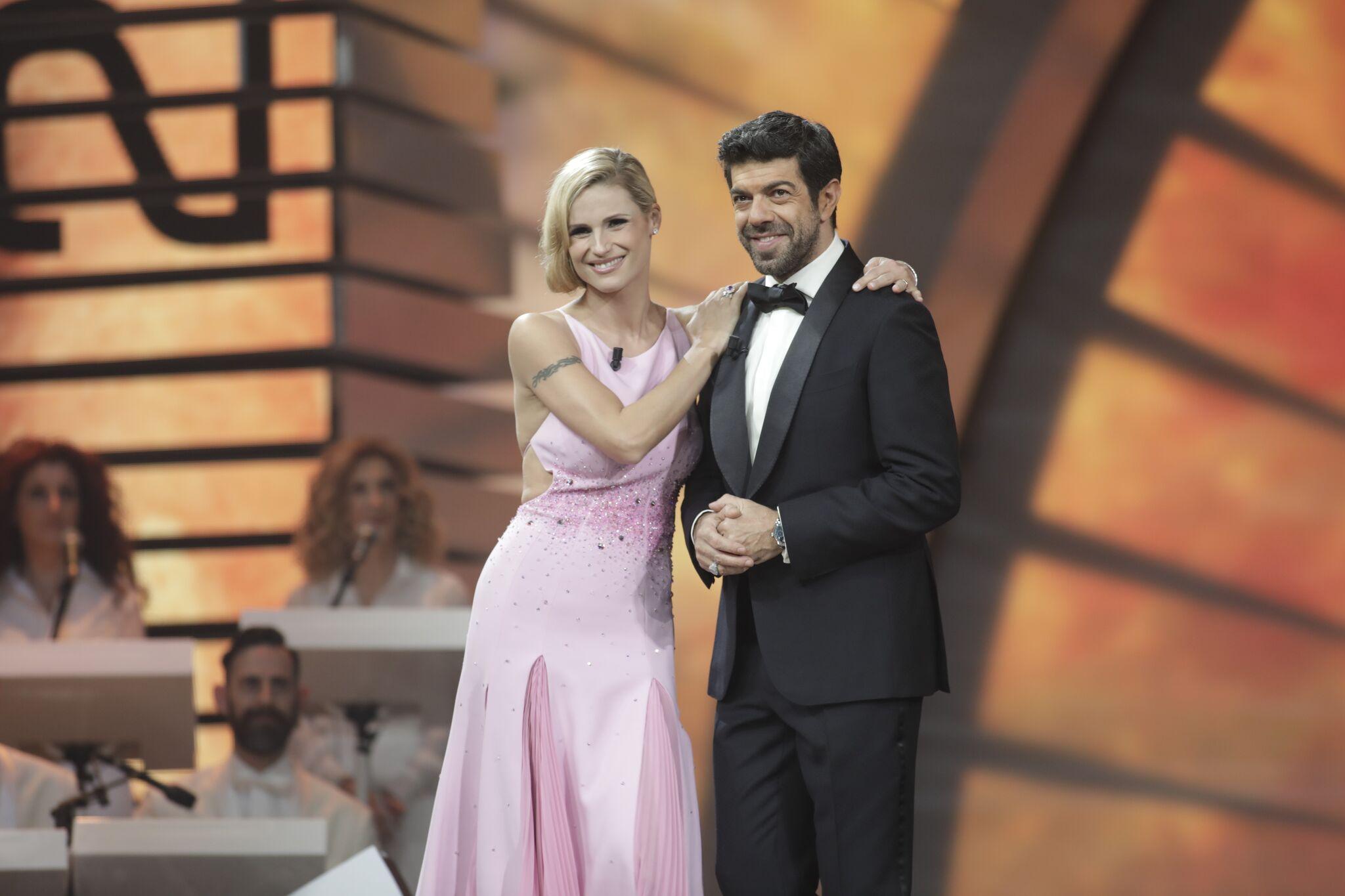 Festival di Sanremo 2018 programma finale scaletta cantanti e ospiti