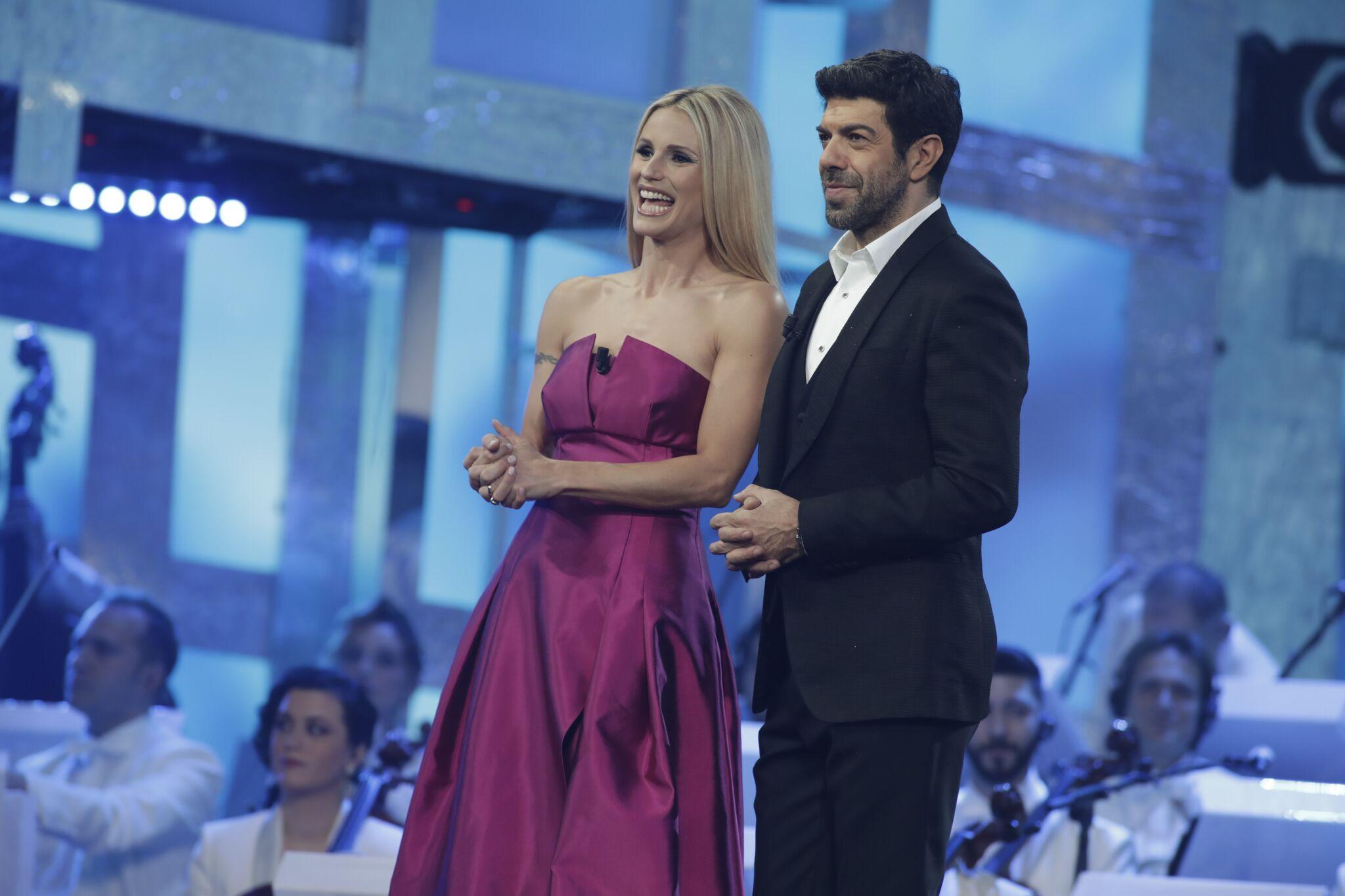 Sanremo 2018: Ultimo vince tra le Nuove Proposte del Festival