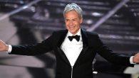 Problemi Sanremo canale Rai uno prima e dopo Laura Pausini