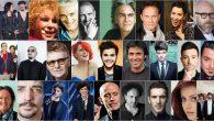 Chi ha vinto Festival di Sanremo 2018? Il vincitore di Sanremo è